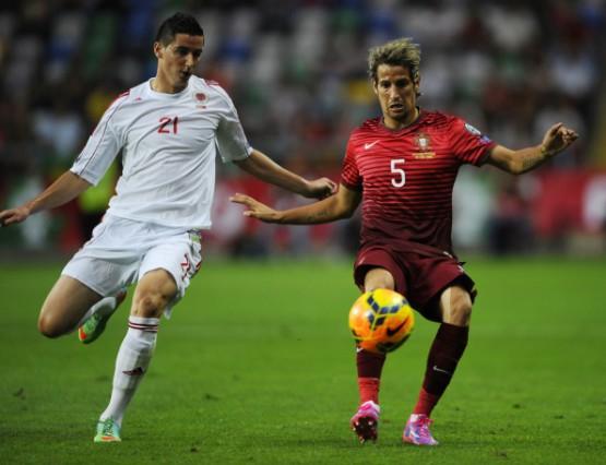 FBL-EURO-2016-POR-ALB