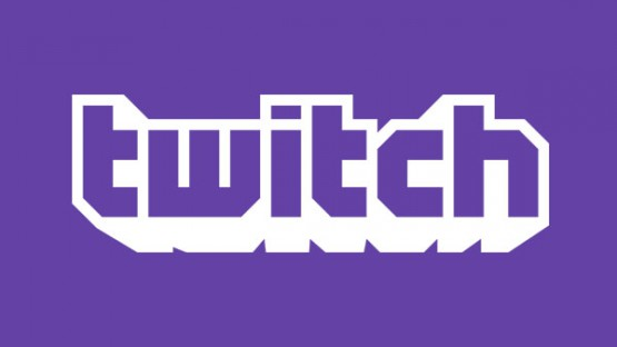 Twich, live streaming di videogiochi