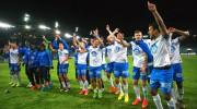 10-01 Molde campione