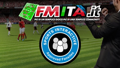 FMITA.it & SI Games