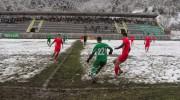 calcio_neve