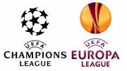 Calcio-dEuropa