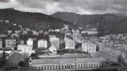 Vecchio_Stadio_Marassi_1