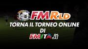 FMRld 15