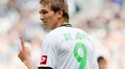 120915-SP03-Borussia-FC-Nuernberg-0109-Luuk-de-Jong_01