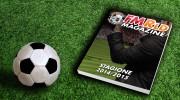FMRLD Magazine - Stagione 2014/2015