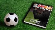 FMRLD Magazine - Stagione 2016/2017