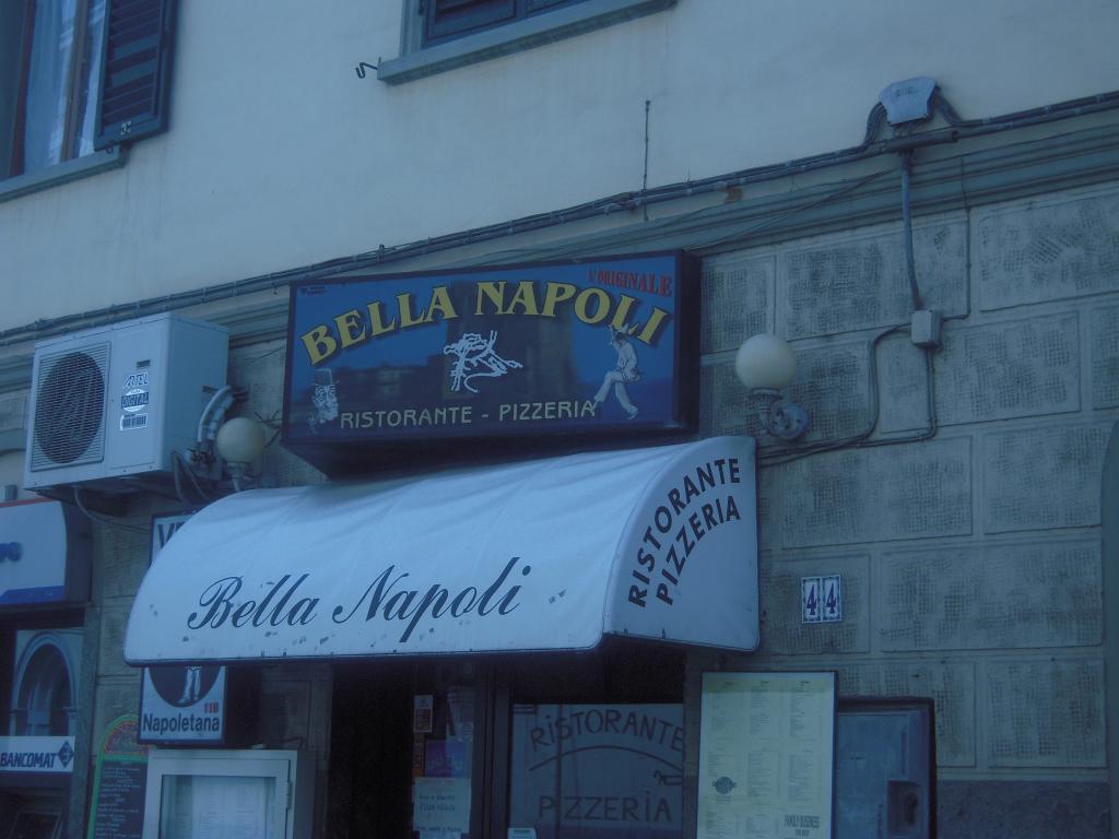 pizzeria-bella-napoli-20100403-201948