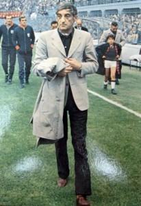 Scopigno_1970