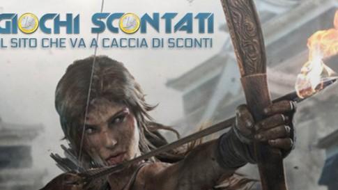 giochiscontati.it banner