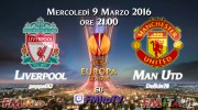 FMRld 16 - Finale Europa League 2015/16
