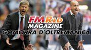 FMRLD Magazine - Gomorra d'oltreoceano