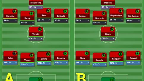 injured-xi-euro-2016-squad