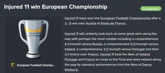 injured-xi-win-euro-2016