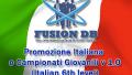 fusionpromozione